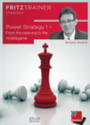 Power Strategy 1