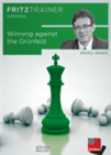 Winning against the Grünfeld