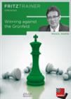 Winning against the Grünfeld