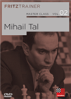Master Class Vol.2: Mihail Tal