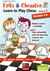 Fritz and Chesster - Learn to Play Chess
