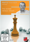 The wicked Veresov Attack