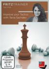 Improve your Tactics