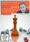 Exchange on d5 in the Slav and Queen's Gambit