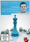 , Norway Chess: Karjakin takes down Carlsen,