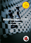 Upgrade Mega 2017 from Mega 2016