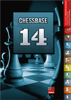 ChessBase 14 Premium package — English Version