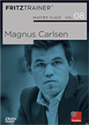 Master Class Vol.8: Magnus Carlsen