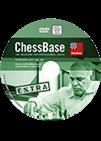 ChessBase Magazine Extra 180