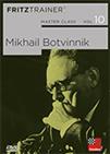 Master Class Vol.10: Mikhail Botvinnik