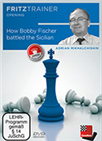 How Bobby Fischer battled the Sicilian