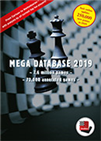 Mega Database 2019 upgrade from older Mega