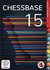 ChessBase 15 - Download