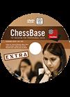 ChessBase Magazine Extra 190