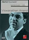 Master Class Vol. 12: Viswanathan Anand