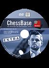 ChessBase Magazine Extra 191