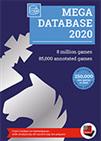 Mega Database 2020