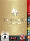 Komodo Chess 14