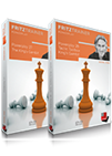 Power Play 27 and 28 - The King's Gambit and Tactic Toolbox
