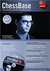 ChessBase Magazine 197