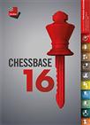 ChessBase 16 - program only