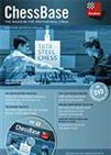 ChessBase Magazine 200