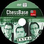 ChessBase Magazine Extra 201