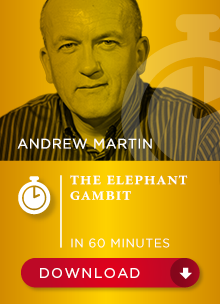 The Elephant Gambit