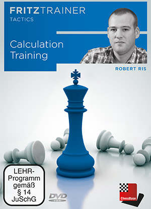 Calculation Training