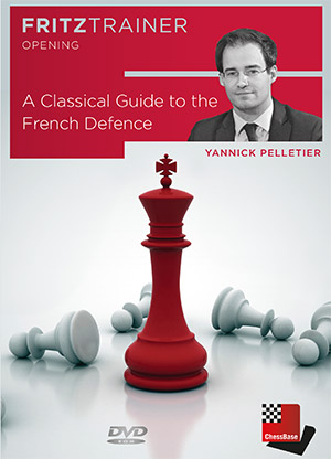 A Classical Guide to the French Defence