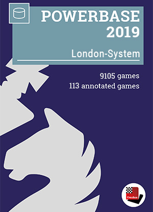 London System Powerbase 2019