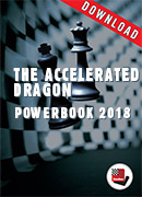 The Accelerated Dragon Powerbook 2018