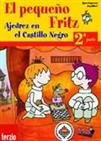 El pequeño Fritz (2ª parte) Ajedrez en el Castillo Negro