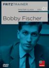 Master Class Vol.1: Bobby Fischer