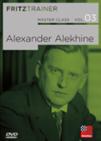 Master Class Vol.3: Alexander Alekhine