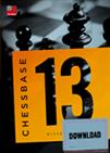 ChessBase 13 - Descargable