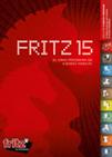 Fritz 15 - español
