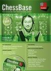 ChessBase Magazine 177