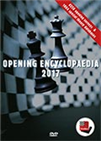 Opening Encyclopedia 2017