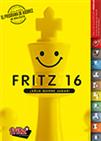 Fritz 16 - Edición en español