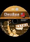 ChessBase Magazine Extra 187