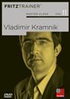 Master Class Vol.11: Vladimir Kramnik