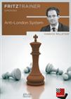 Anti-London System