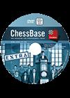 ChessBase Magazine Extra 188