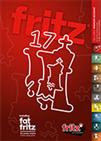 Fritz 17 Incluye el módulo FAT FRITZ