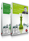 London System with 2.Bf4 Reloaded and Tactic Toolbox London System