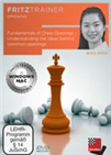 Fundamentals of Chess Openings