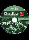 ChessBase Magazine Extra 195