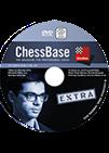 ChessBase Magazine Extra 197