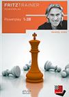 Power Play 1-28